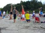 """20140809_121754_resized.jpg - Joga su vaikų stovykla """"Pasaka"""", 2014 m."""