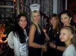 20141220_200830.jpg - Vaida, Lina, Daiva, Gražina, Izabele