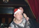 - Mes pirmas Kalėdas sutikom gerai, 2011 m.