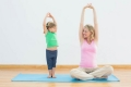 kids-yoga-san-francisco-810x540.jpg