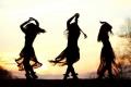 osho-nataraj-dance-meditation.jpg