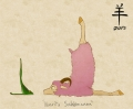 yoga_goat_by_lordvader914-d8ipwz9.jpg