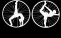 yogo-cycle-logo.jpg